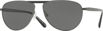 Oliver Peoples 1213SQ