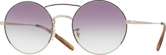 Oliver Peoples 1214S