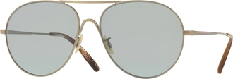 Oliver Peoples 1218S