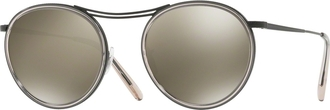 Oliver Peoples 1219S