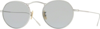 Oliver Peoples 1220S