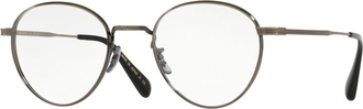 Oliver Peoples 1224T
