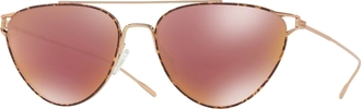 Oliver Peoples 1225S