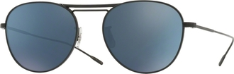 Oliver Peoples 1226S
