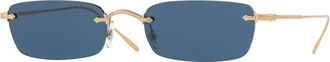 Oliver Peoples 1243S