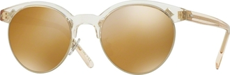 Oliver Peoples 5346S