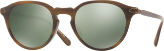 Oliver Peoples 5353SQ