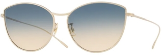 Oliver Peoples 1232S