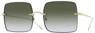 Oliver Peoples 1268S