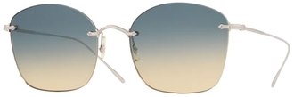 Oliver Peoples 1265S