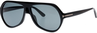 Tom Ford 73201A