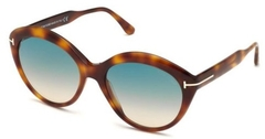 Tom Ford TF 763