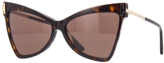 Tom Ford TF 767