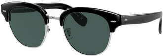Oliver Peoples OV5436S 1005/3R
