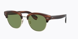 Oliver Peoples OV5436S 1679/P1