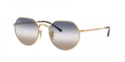 Ray Ban RB3565 001 GD53