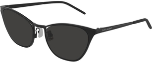 Saint Laurent SL 409 002