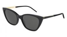 Saint Laurent SL M69 004