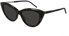 Saint Laurent SL M81 002