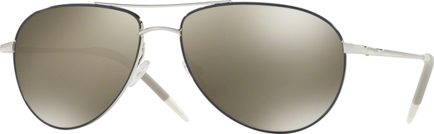 Oliver Peoples 1002S