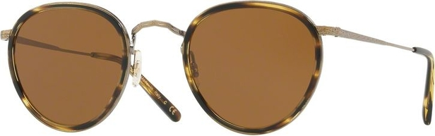 Oliver Peoples 1104S
