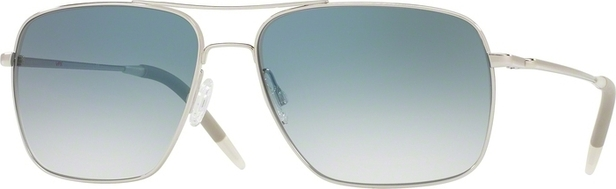 Oliver Peoples 1150S