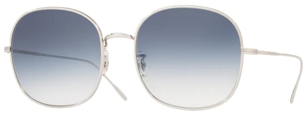 Oliver Peoples 1255S