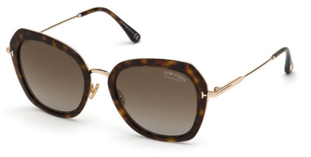 Tom Ford TF 792
